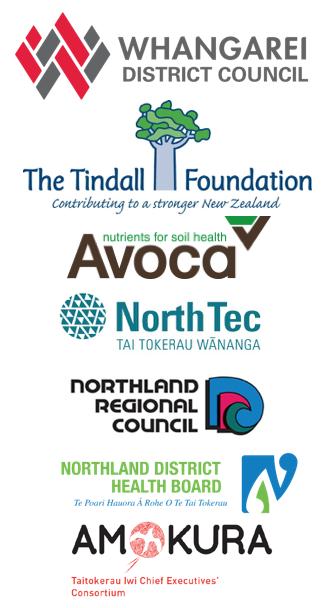 7 sponsors vertical