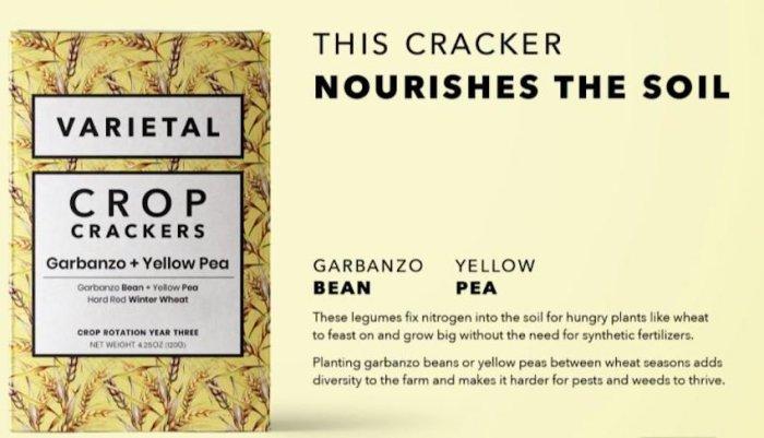 4.-Crop-crackers